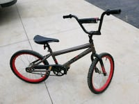 "20"" Huffy Appleton, 54915"