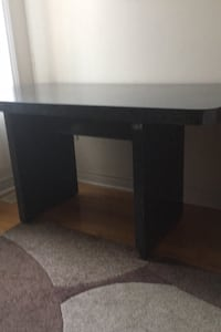 Table, Desk Table $40 Richmond Hill, L4C