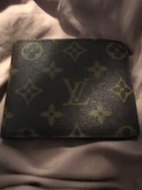 Louis Vuitton wallet Murrieta, 92562