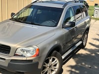 Volvo - XC90 - 2006 Milwaukee, 53224