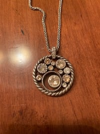 Brighton Necklace  Chesapeake, 23320