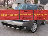 211 Ford Focus - Buy Here Pay Here East Dundee