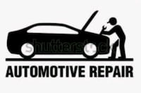 Mobile automotive repair Billings