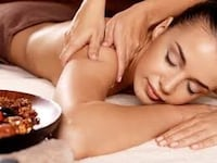 indian massage for females in mississauga  535 km