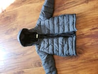 Toddler snow clothes Los Angeles, 91316