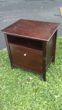 Office file cabinet Waukegan