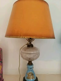 Table lamp Potomac
