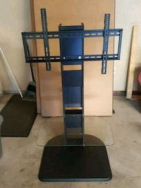35 to 60 inch tv stand with all pieces included Haslet, 76052