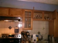 Buy Your Cabinets, Kitchen, Garage, Pickup 11 Today, Best Offer! Germantown