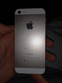 iPhone 5s 32giga Anchorage, 99507