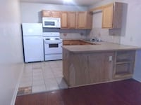 APT For Rent 2BR 1BA Mayflower