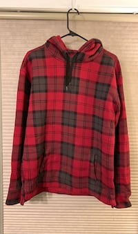Hollister Sweater - Size M