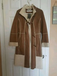 Perry Ellis winter coat brand new  Brampton, L6X 2W5