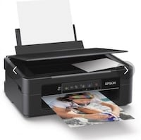 Epson Expression Home XP-235 Oslo, 0768
