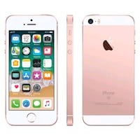 iPhone 7, New, Unlocked, In the Box, Creve Coeur, 63141