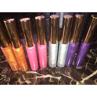 Essence Of Chy Lip Gloss Los Angeles, 90044