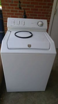 Maytag Fayetteville