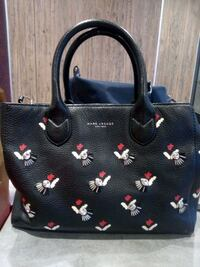 Marc Jacobs Tulip Collection Bag Anchorage, 99508