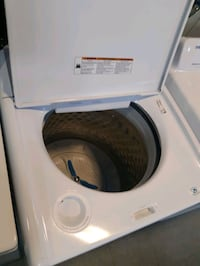KENMORE XL TOP LOAD WASHER WORKING PERFECTLY  Baltimore, 21201