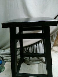 Barstool  Cookeville, 38501