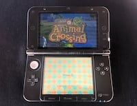 3DS XL Brownsville, 78520