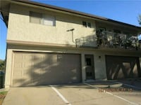 APT For Rent 2BR 1BA Simi Valley