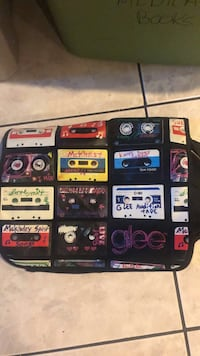80s vintage bag  Washington, 20024