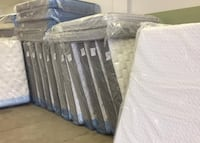 Queen Mattress Up To 50% Off - Kings Up To 80% Off Columbia