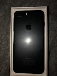 iPhone 7 plus 128gb Oslo, 0179