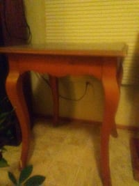 accent/ end table Olive Branch, 38654