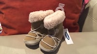 Old Navy Baby Shoes Las Vegas, 89147