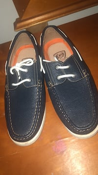 Phat classic shoes size 8 West Chicago, 60185