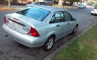 Ford - Focus - 2003 Providence
