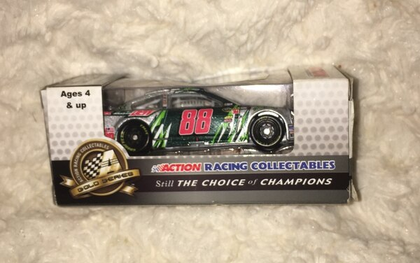 Small NASCAR collection (all new in box) 0c4b459c-f616-4388-a042-5b2d027a3bb4