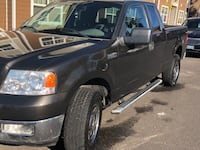 Ford - F-150 - 2005 Beaverton, 97006