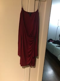 Brand new / barely worn dresses  Calgary, T2R 1A8