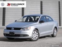 2013 Volkswagen Jetta Sedan TRENDLINE+ 2.0L | CONNECTIVITY PACKAGE | EXCELLENT