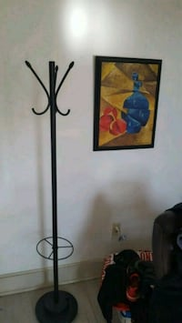 Coat rack Frederick, 21701