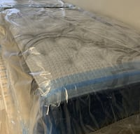 Why Continue To Hurt? New Mattress Sets $40 Down Columbia