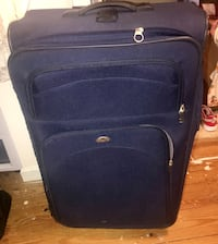 Samsonite luggage O'Fallon, 63366