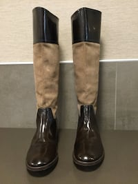 BCBG Max Azria Riding Boots -Awesome! Peabody, 01960