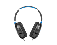 Turtle Beach Ear Force Recon 50P ISTANBUL