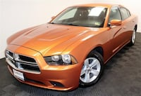 Dodge Charger 2011 Stafford, 22554