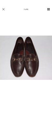 Gucci loafers women's 9 EUR 39 Fairfax, 22032