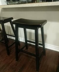 Bar stools (high end) Richmond Hill, L4C