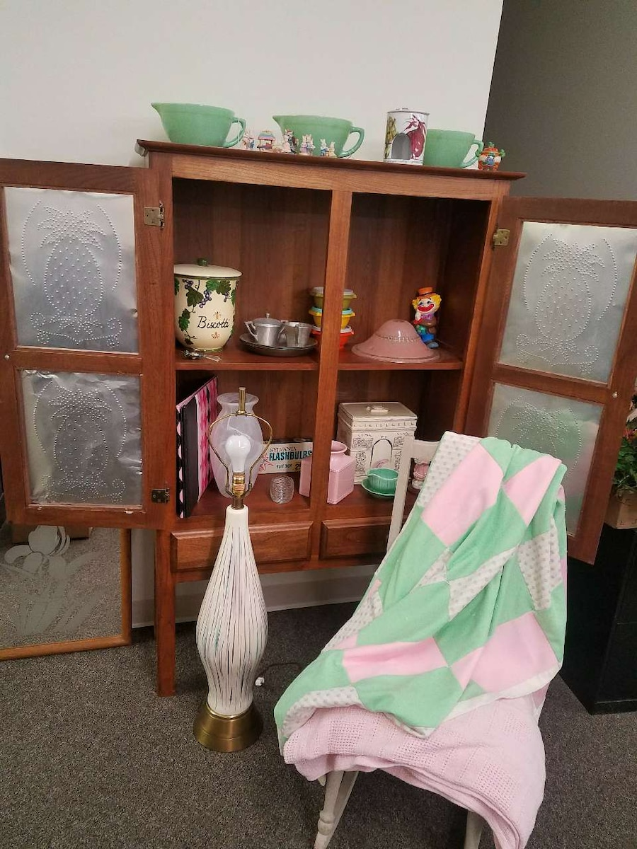 westville chatrooms Dolls & dollhouses : free shipping on orders over $45 at overstock - your online toys & hobbies store get 5% in rewards with club o.