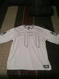 Star wars stormtrooper jersey Columbus, 31909