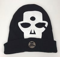 Naruto Beanie Cap Hat Face Mask NWOT $5 Henderson, 89012