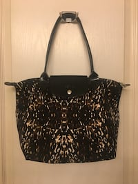 Longchamp Purse New Westminster, V3M