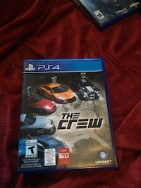 Sony ps4 need for speed game  Kitchener, N2H 2Z1